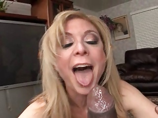 Nina Hartley analized hard by Sean Michaels