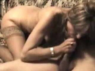 Mature wife fucked freshdatemilfs pinto com