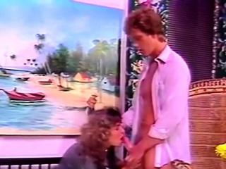 Revolutionary 80 porn VHS tape