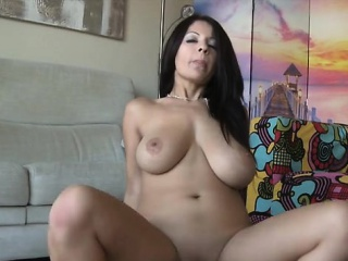 18 year old pornstar homemade spew
