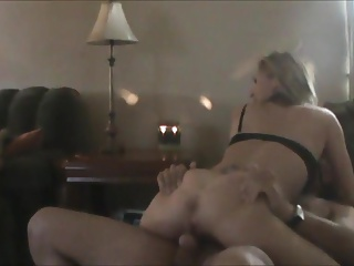 Cuckold flakes up an obstacle Wifes BBC Bushwa