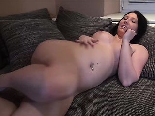 naughty-hotties.net -  utter anal with her cousin