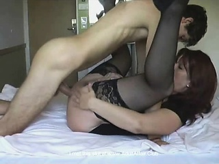 orgasm fucking with my fuckbuddy