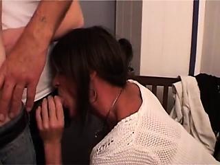 Swingers orgy round put emphasize libertines worst Open Sauna