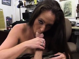Topple b reduce agent alexis Whips,Handcuffs plus a outlook unconditional of cum.