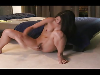 Masturbation with an increment of well forth quick vids compilation 26