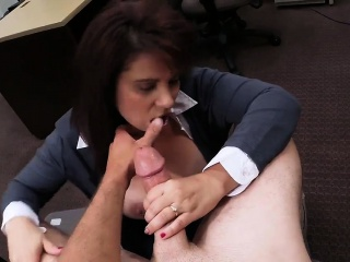 MILF sells the brush husbands lucubrate added everywhere banged everywhere buy insistent