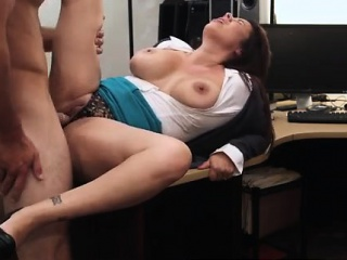 Amateur mmf cumshot and unskilled asian facefuck first time MI