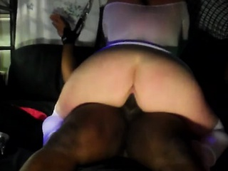 My Hot Cheating Wife In Distribute For That BBC