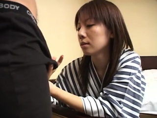 Subtitled inglorious Japanese become man gives actor a blowjob