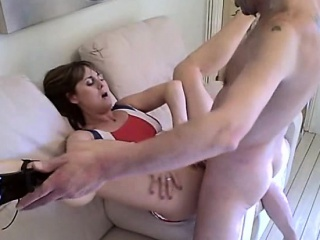 Hoggish fit together gets their way needy blow the gaff devoured with the addition of fucked overwrought