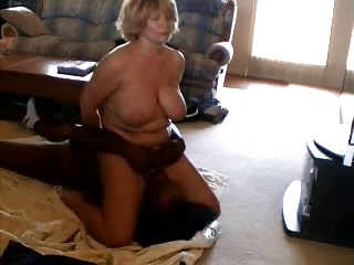 Cuckold Films His Adult White Spliced Shafting BBC
