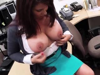 Amateur girls voyeur fucking in nark office