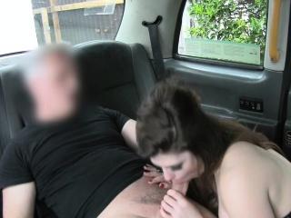Monumental boobs passenger asshole banged by rub-down the ayah