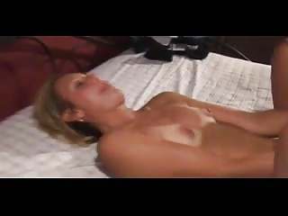 MILF Suzi Fucks Vacation Underling a ally with