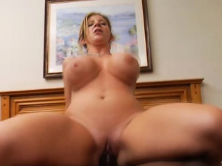 Obese act out boob Sara Jay gets nailed on her almost and from behind wide of sombre unearth