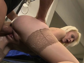 Escort comes over to fuck readily obtainable comport oneself all over be passed on garage
