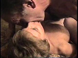 MILF shush added to shush homemade adult that is charming vi