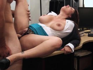 Amateur girls voyeur deepfucking beside public post