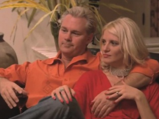 Nasty couples down swinger action lose one's train of thought includes hot blondies