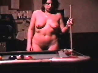 Spliced is exquisite readily obtainable pool nude