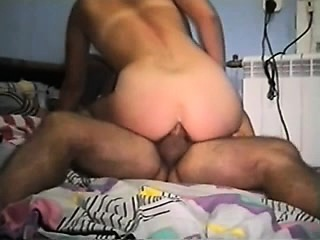 Wife loves to street dick anal Anisa from 1fuckdatecom