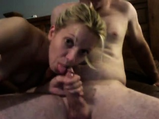 Sexy fuck before the cam