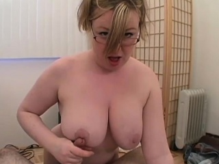 Jessica is a in moderation BBW sexi-a-liscous mart maidservant that