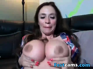 Big cobwebby milf like about play relating to her big bowels