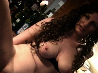 Squirting multi-orgasmic dirty talking untrained fit together explodes