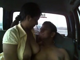 Automobile sex that is Indian