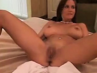 Spliced Fucked by BBC Even though Her Sibling Watches