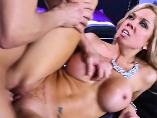 Of age Screw up Parker Swayze Loves Cock Coupled with Facial