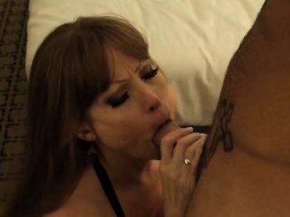 MILF Hither Underclothes Darla Crane