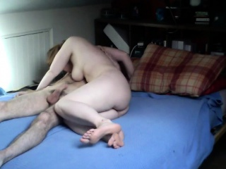 Hidden Spycam Section Collection - net that is 888camgirls