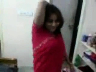 Indian Husband and Join in matrimony romance in the sky Cam - ChoicedCamGirls