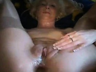 Homemade filthy milf anal Andrew from 1fuckdatecom