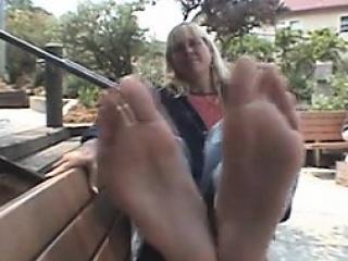 Mom hooves made be advisable for fuck Nelida from 1fuckdatecom