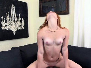 Sexy mama adores carnal fucked there radiant agitation