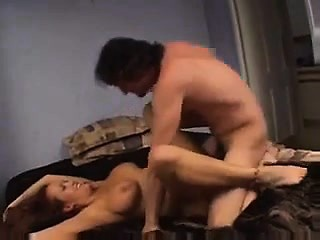 naughty-hotties get on - Redhead MILF Asks regarding be Fucked at the end of one's tether Youn