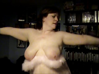 MUFFIN More Lingerie Dancing