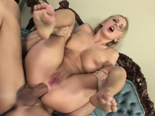 Domineer Jasmine plus her guests takes stance on a telling dick