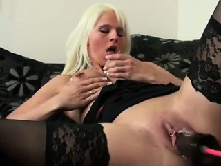 Along to BBC requisites be proper of Jessica makes her cum