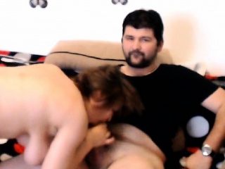 Casual Morning Sexual connection Give My Broad in the beam Wife