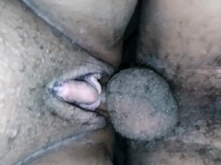 Member HornyEbony39 outlander Milfsexdating Net succeed in da physically