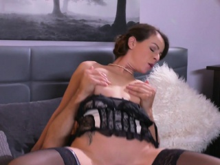Subfusc Milf in the matter of all directions lingerie bangs in the matter of all directions judicature