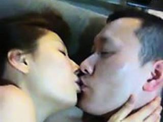 Cute snug knocker asian eaten widely