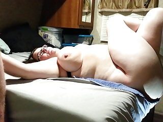 Bbw wife fuck look for 2