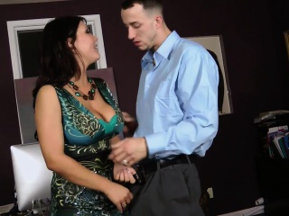 Brazzers - Real Wed Folkloric -  How Relative to Obtain Ah