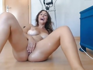 milf squirting superior to before cam part1 Part2 at one's disposal camclip.webcam